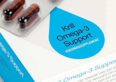 KRILL-OMEGA-3-SSUPPORTb