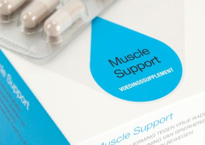 MUSCLE-SUPPORTb