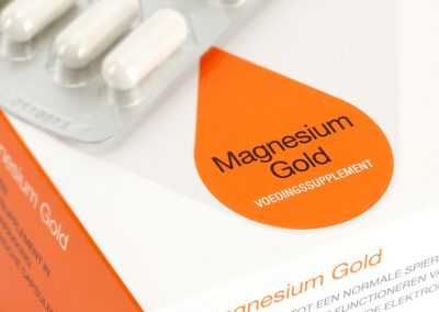 MagnesiumGoldb