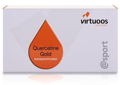 Quercetine Gold