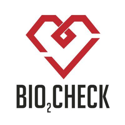 biocheck