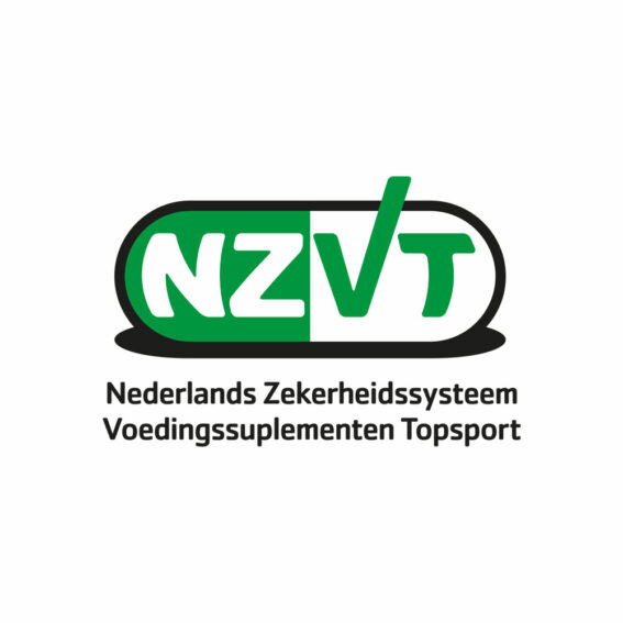 Virtuoos NZVT logo