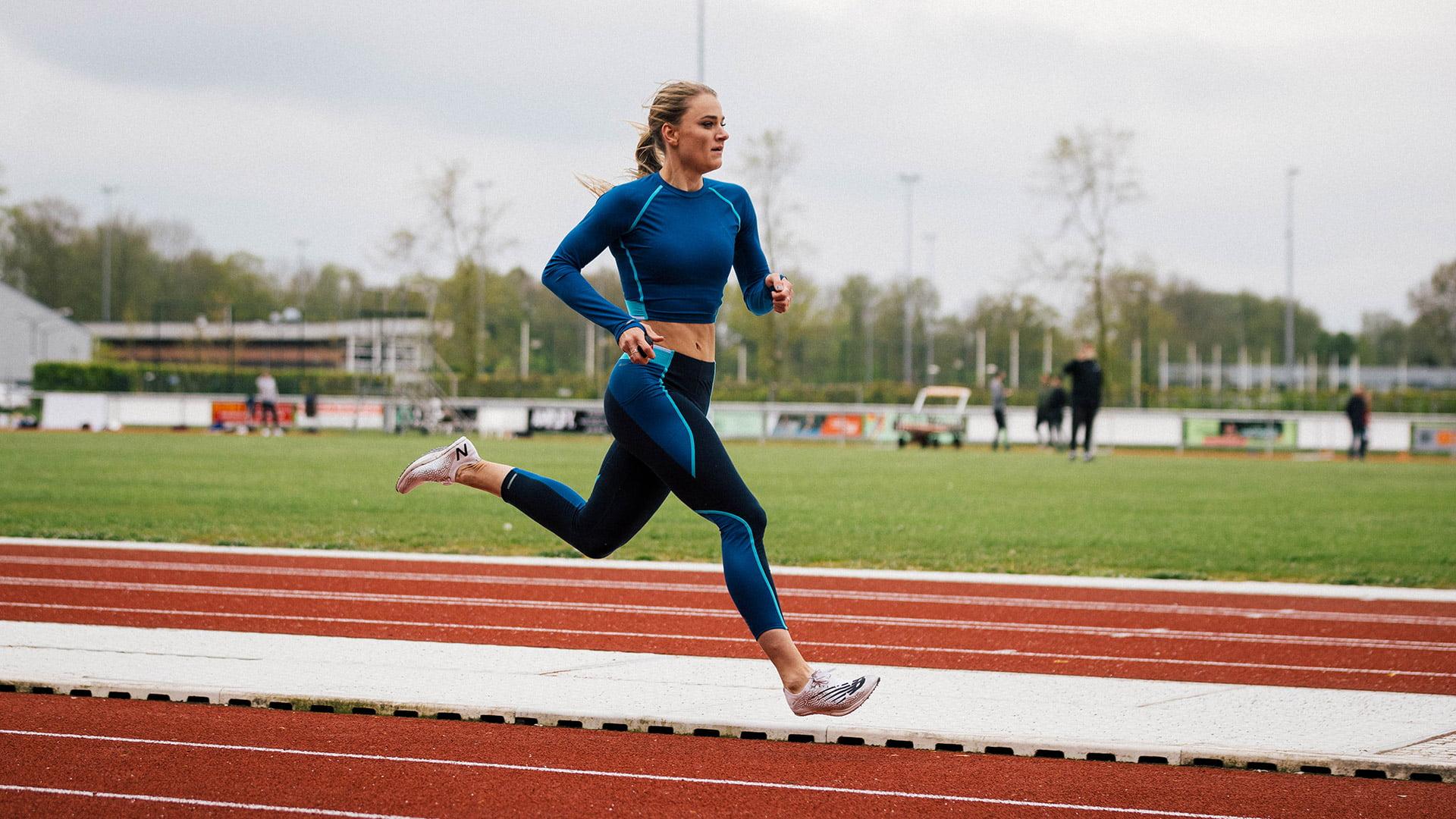 2021 - Lisanne de Witte - Virtuoos