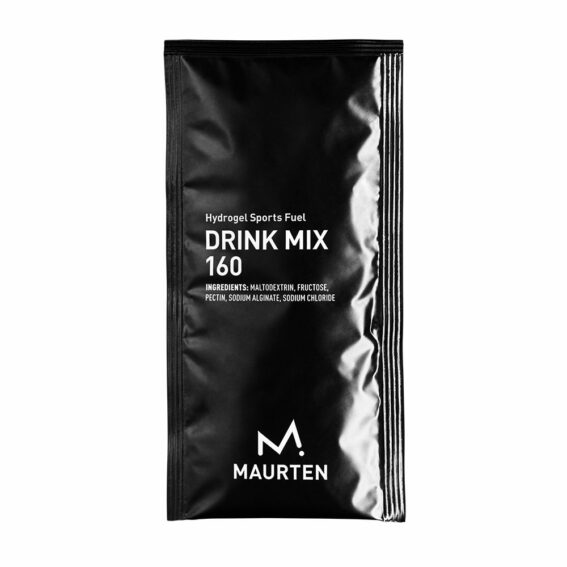 Virtuoos Maurten Mix 160
