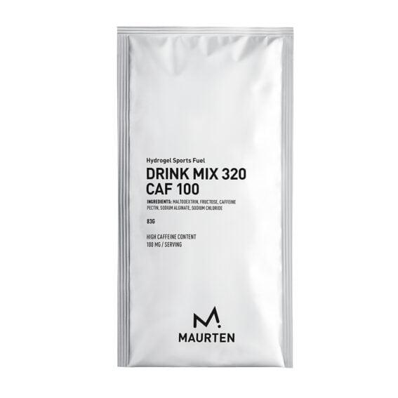 Maurtenmix320-caf100sachet